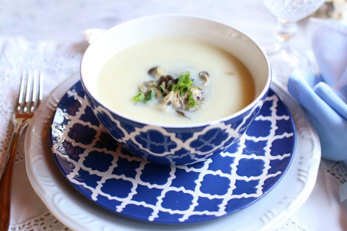 prato de sopa fit