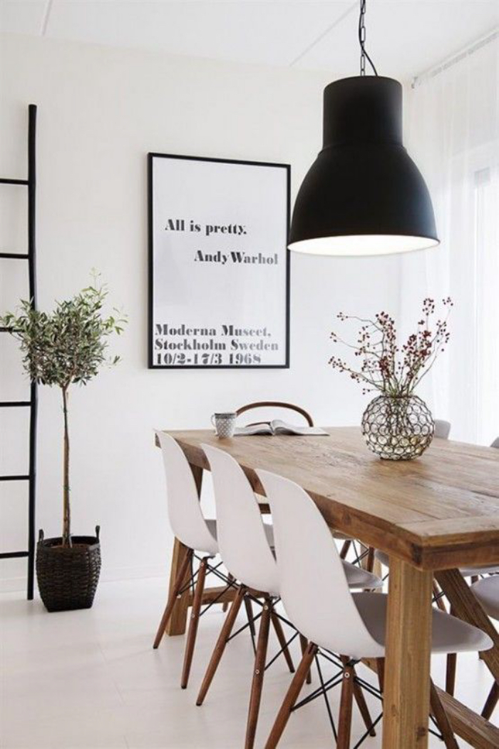 cozinha-15