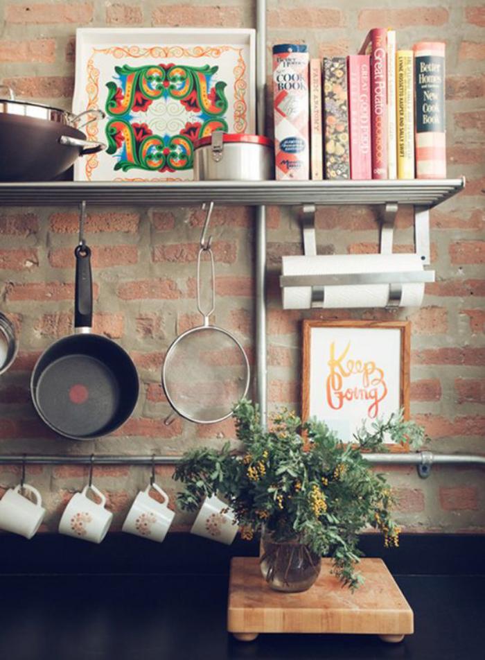 cozinha-detalhes