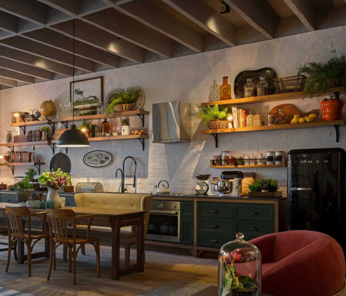 Cozinha-casa-cor-sp