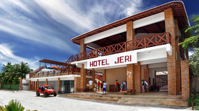 hotel_jeri_fachada_2