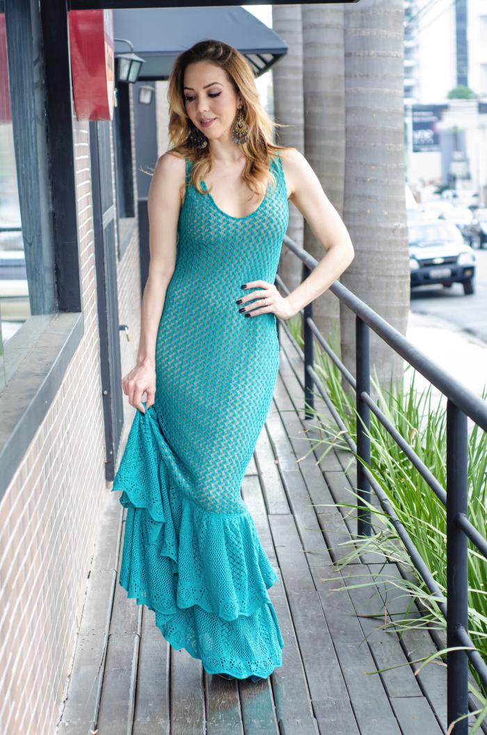 vestido-trico-azul