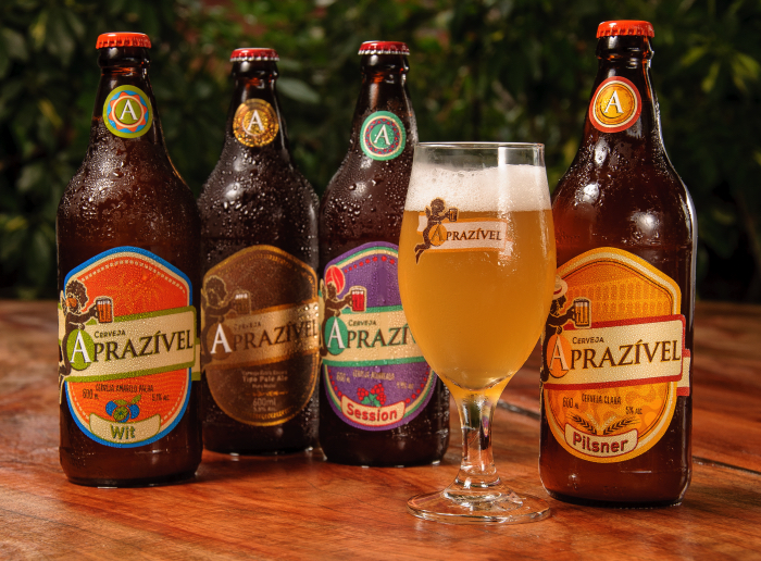 cervejas-aprazivel-rj