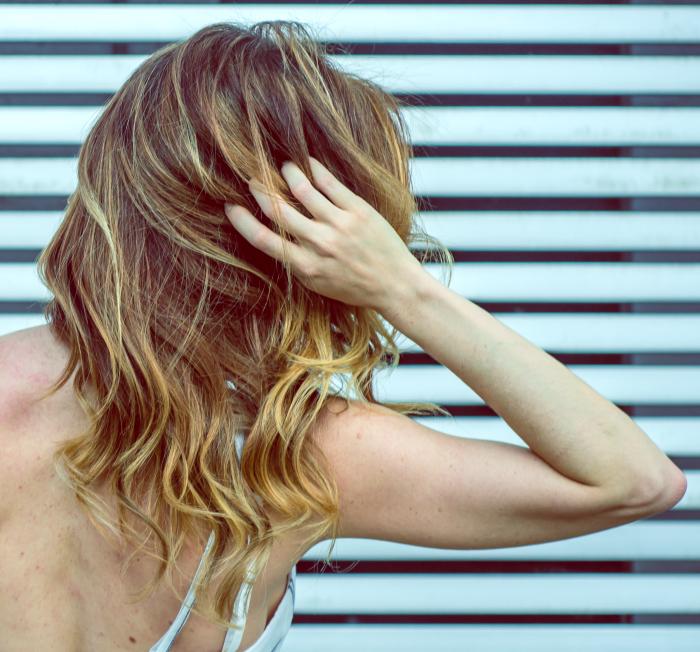cabelo-bem-cuidado