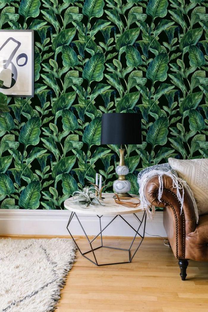 papel-de-parede-tropical