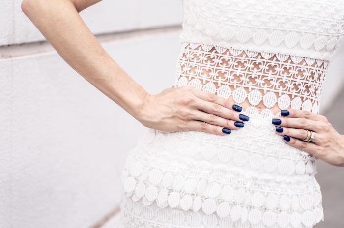 vestido-branco-renda-detalhe