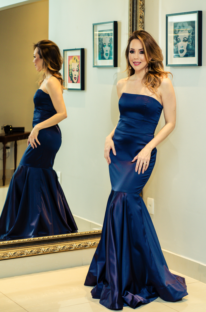 vestido-festa-azul