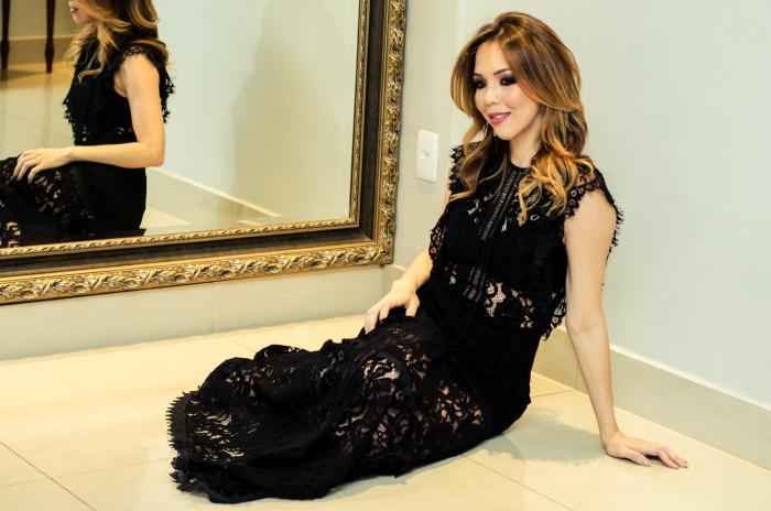 vestido-longo-renda-preto