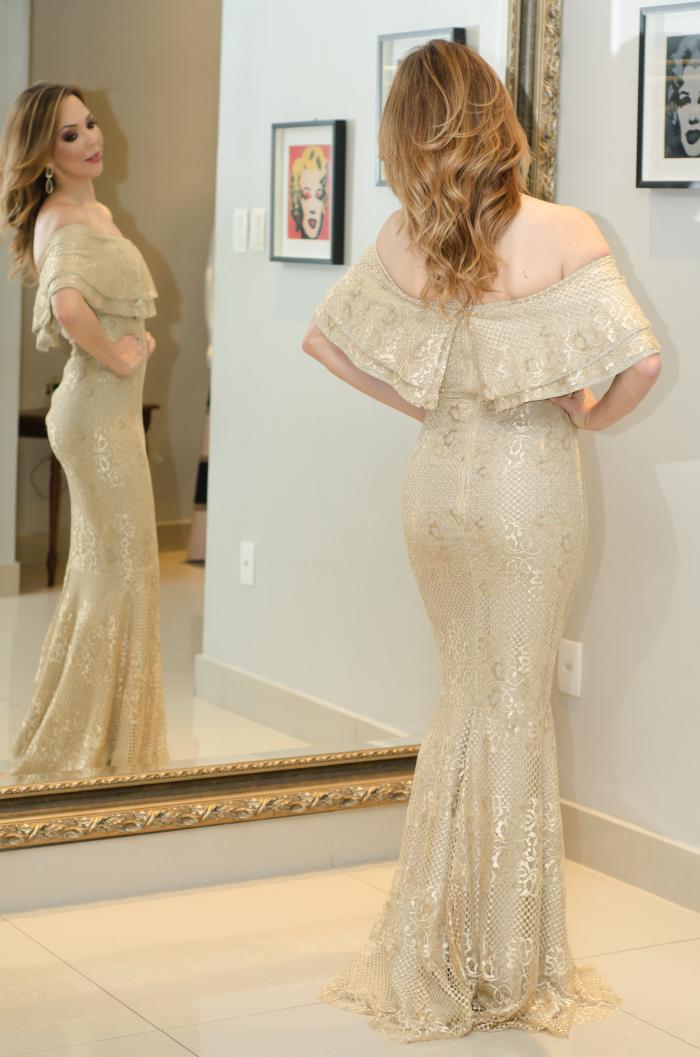 vestido-rendado-longo