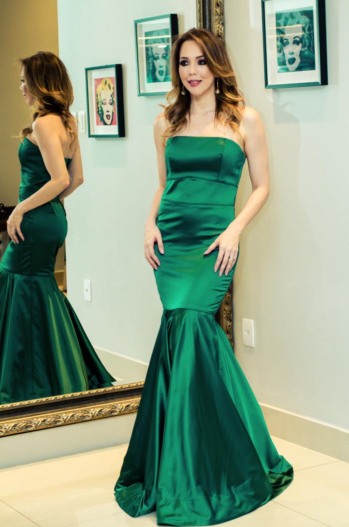 vestido-verde-longo