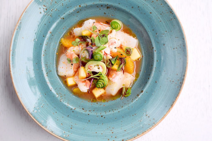 3-catch-ceviche-1-1030x687
