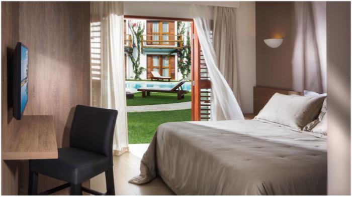 blue-residence-hotel-jeri-quarto