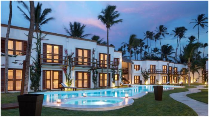 blue-residence-hotel-jeri