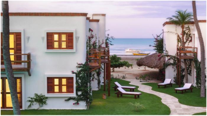 blue-residence-hotel-jericoacoara