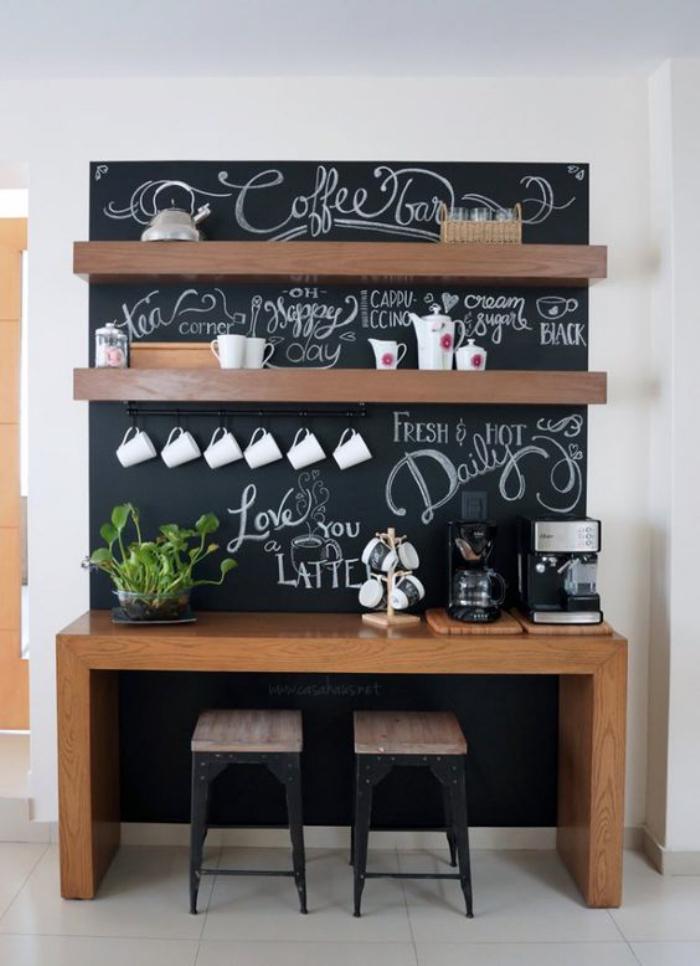 cozinha-14