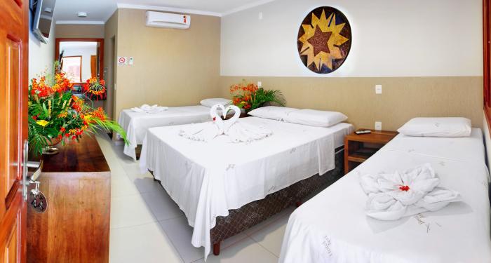 hotel_jeri_07