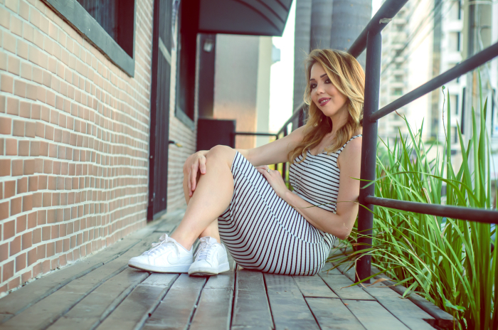 Blogueira-maysa-leao