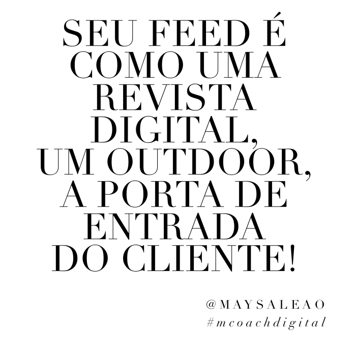 mídia-digital