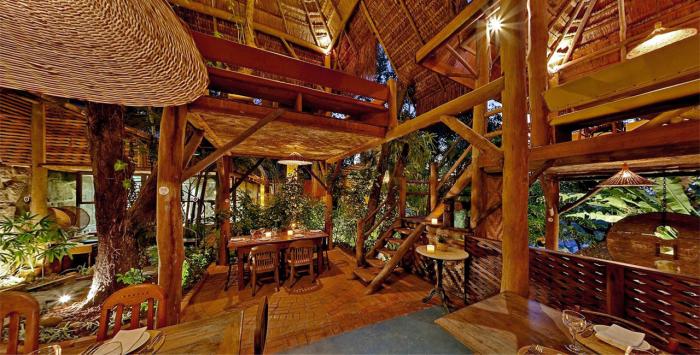 aprazivel-restaurante-rio