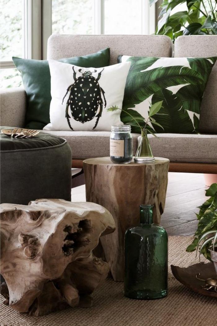 decor-folhas-almofadas