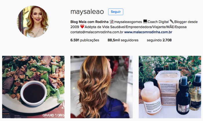 maysa-instagram