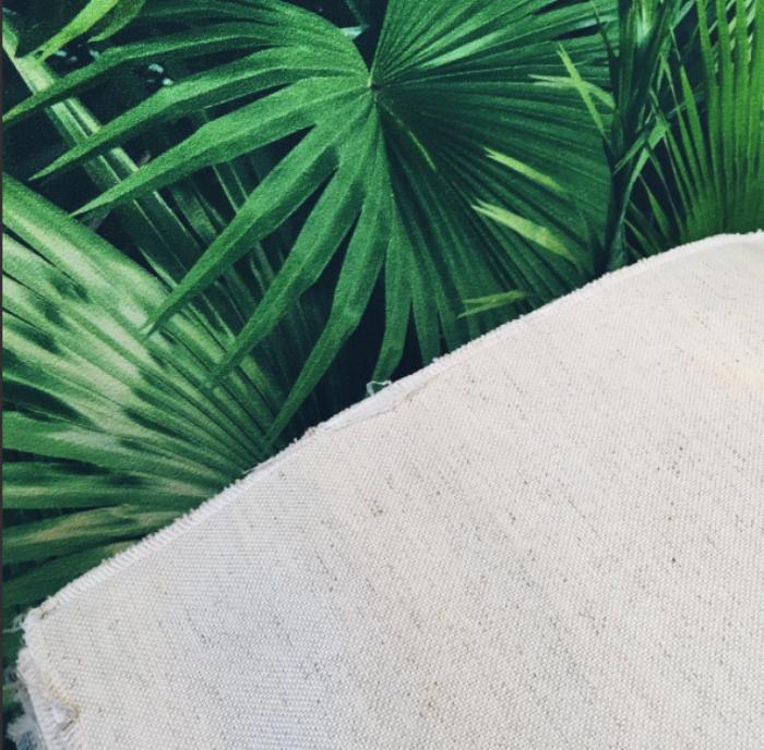 papel-de-parede-e-tecido-de-sofa