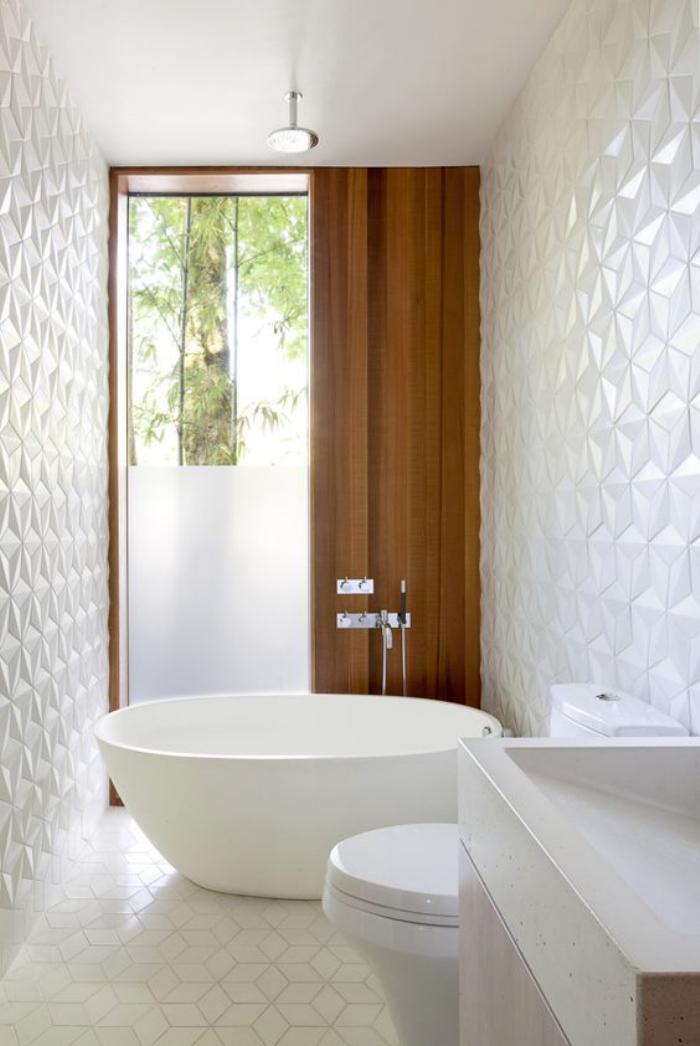 revestimento-banheiro